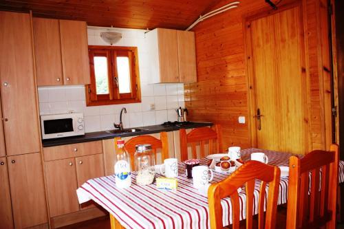 Camping Gran Sol 37