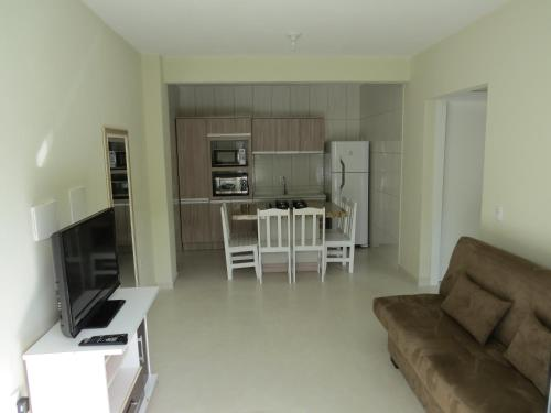. Residencial Maria Idia