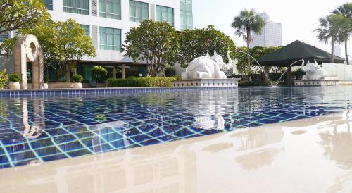 Bangkok Riverside Condo Bangkok