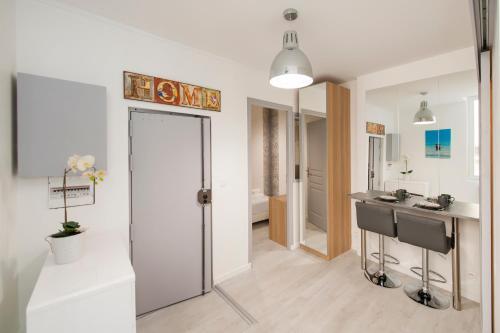 Pick a Flat - Studio Montorgueil / Lemoine photo 2