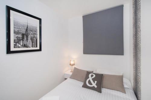 Pick a Flat - Studio Montorgueil / Lemoine photo 5