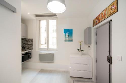 Pick a Flat - Studio Montorgueil / Lemoine photo 16