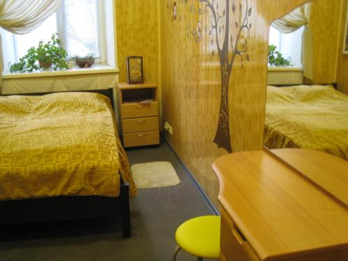 Hostel Smile-Dnepr