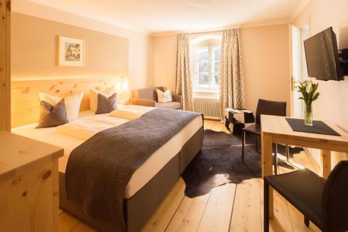 Hotel Gasthof Koreth
