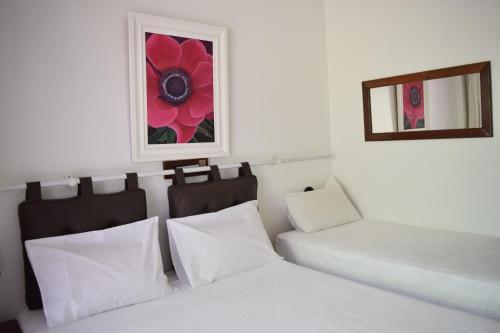 Hotel Pousada Encanto de Itapoan camera foto