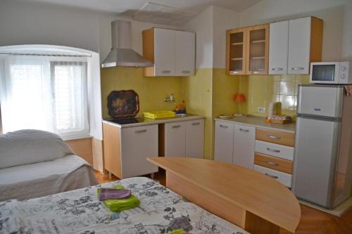 Hotel Apartment Dux