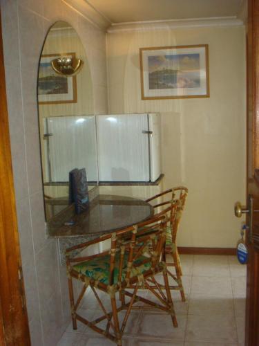 Motel Comodoro (Adult Only) zdjęcia pokoju