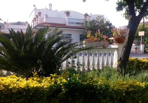 . Hotel Vittoria