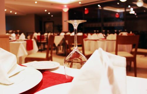 AZ Hotel Zeralda photo 5