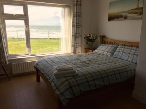 . O'Neill's Bed&Breakfast