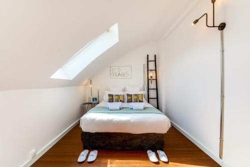 Sweet Inn Apartment - Lafayette photo 3