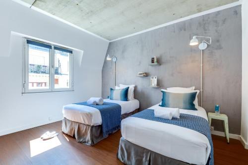Sweet Inn Apartment - Lafayette photo 11