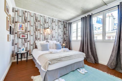 Sweet Inn Apartment - Lafayette photo 14