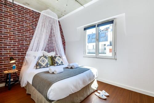 Sweet Inn Apartment - Lafayette photo 20