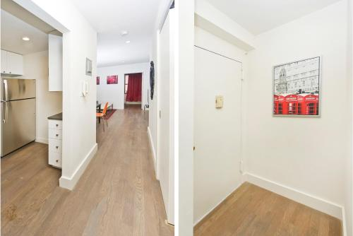 36th Street Midtown East Luxury Duplex Apartment