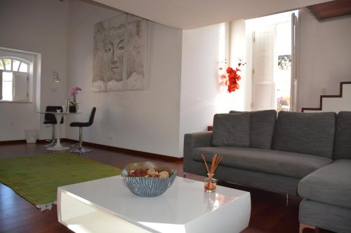 Tavira House, Alcoutim