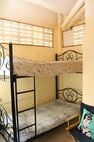 Eco House photo 69