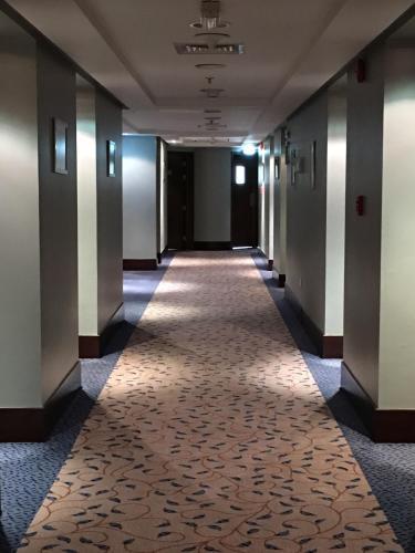 Kingsgate Hotel by Millennium photo 17