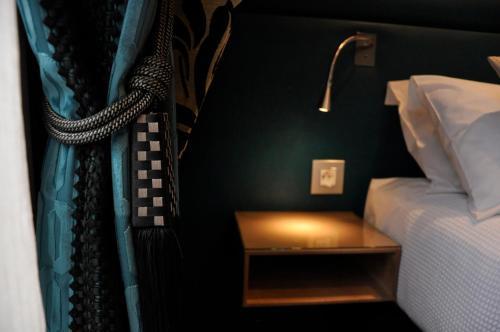 Hotel du Mont Blanc photo 28
