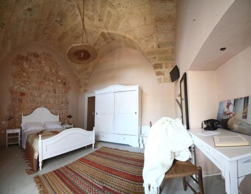 Hotel Masseria Gialli Rural Excellence thumb-4