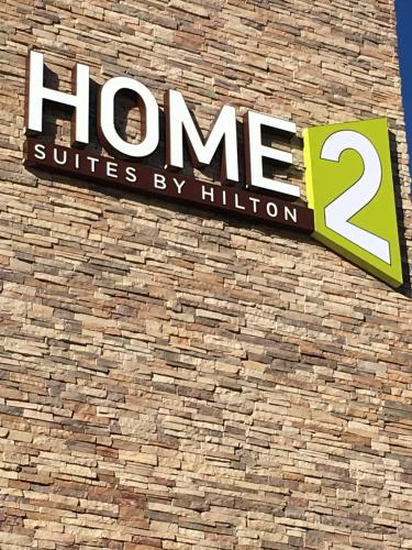 Home2 Suites Denver/Highlands Ranch