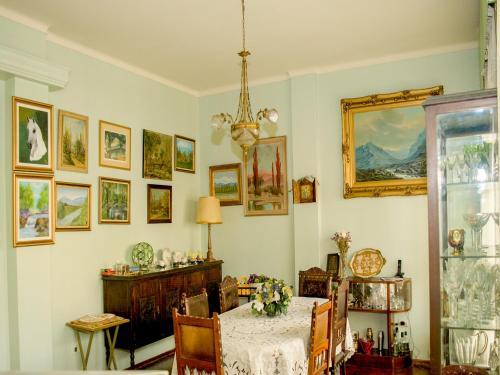 Casa En El Corazón De Mendoza