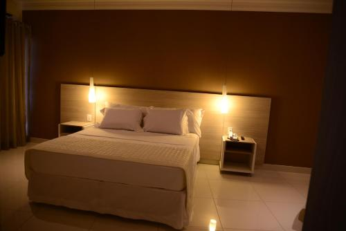 Foto de Granterrara Hotel