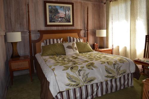 Poipu Bed And Breakfast Inn - Koloa, HI 96756