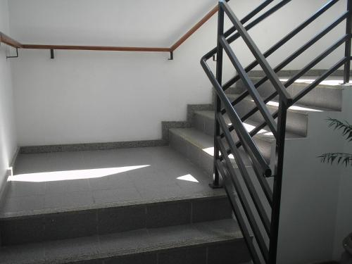 Residencial Costa Esmeralda, Florianópolis 𝐇𝐃 𝐏𝐡𝐨𝐭𝐨𝐬