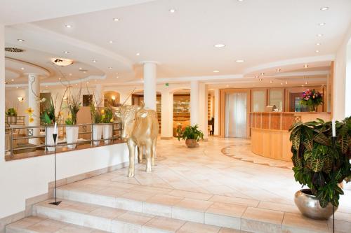 Hotel Barbarossa photo 29