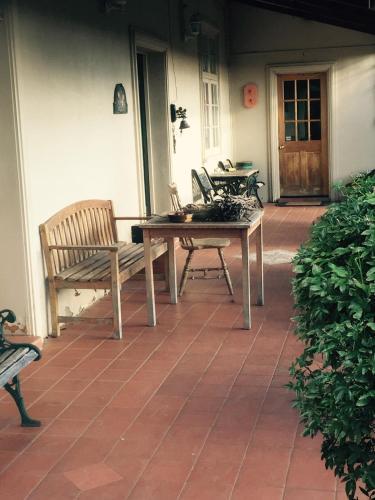 . Catania Cottage & Farmhouse