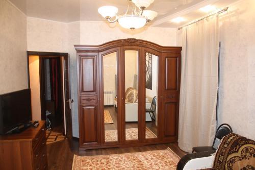 Apartments Galactika room photos