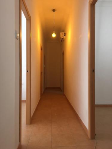 Kirei Apartment San Vicente фото номерів