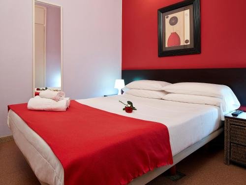 Plaza Spain Guest House photo 5