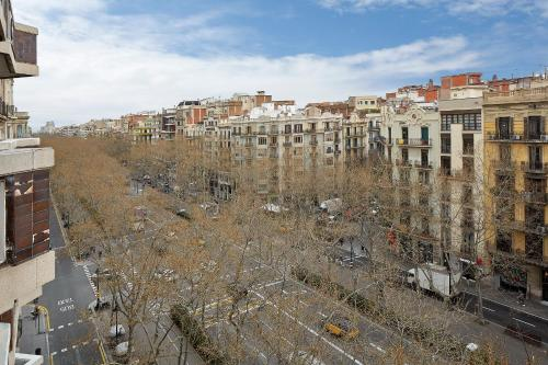 Plaza Spain Guest House photo 14