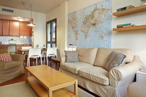Olles Apartment photo 14