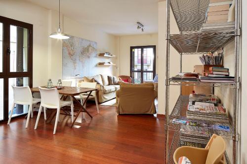 Olles Apartment photo 15