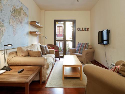 Olles Apartment photo 16