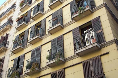Olles Apartment photo 17