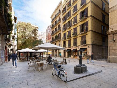Olles Apartment photo 18