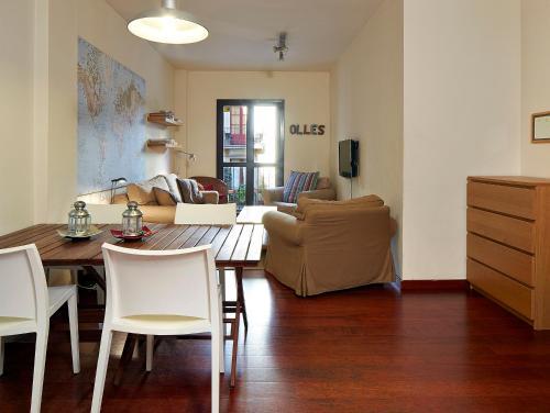 Olles Apartment photo 19