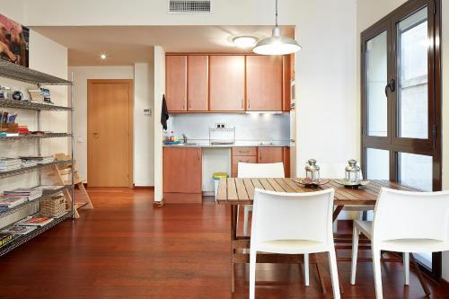 Olles Apartment photo 21