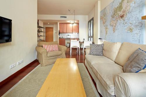 Olles Apartment photo 22