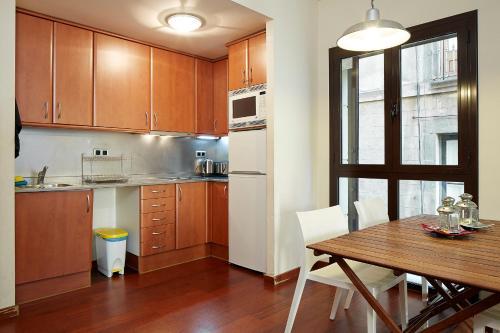 Olles Apartment photo 23