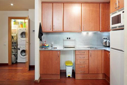 Olles Apartment photo 26