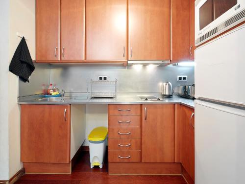 Olles Apartment photo 27