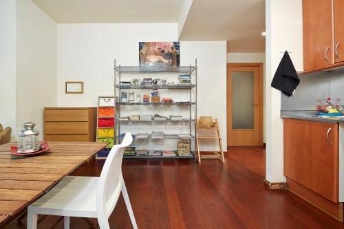 Olles Apartment photo 29