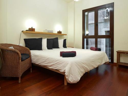 Olles Apartment photo 30