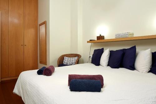 Olles Apartment photo 31