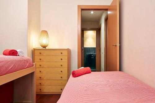 Olles Apartment photo 33